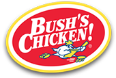 Bushs-Chicken-2.png