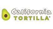 CaliforniaTortilla_HORIZ_1920x1080_RGB