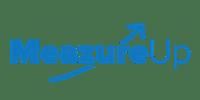 MUP logo blue