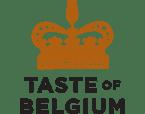 logo-tob-1