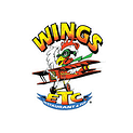 wings-etc-250x250